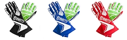 FreeM Spider Touch 2 Gloves