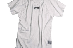 FreeM Sum-Dry UnderShirt XL