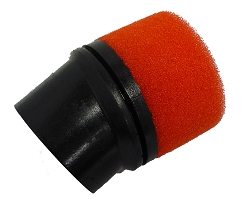 RLV Mini ROK, Mini Swift Foam Air Filter