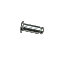 Accelerator cable pin 4 mm- CLEARANCE