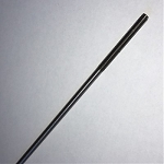 Titanium Brake Rod - 500mm