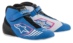 Alpinestars Tech 1-KX Shoes 2021