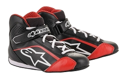 Alpinestars Tech 1-K S Youth Shoes 2021