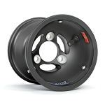 Douglas Magnesium Front Wheel - Single