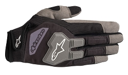 Alpinestars Engine Glove