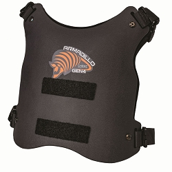 Armadillo Gen4 Chest Protector