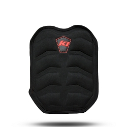 K-1 Youth Chest Protector