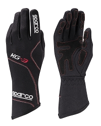 Sparco Blizzard KG-3 Gloves