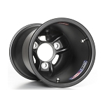 Douglas Magnesium Rear Wheel - Single