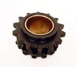 Max Torque Sprocket Only