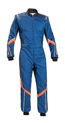 Sparco Robur KS-5 Suit