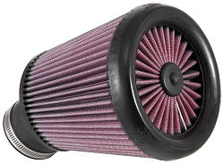 K&N XStream Air Filters