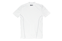 FreeM Summer Undershirt 2017