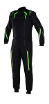 Alpinestars KMX-5 S Youth Suit 2017