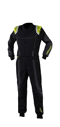 Alpinestars KMX-9 Youth Suit 2018