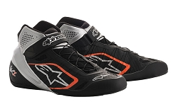 Alpinestars Tech 1-KZ Shoes 2019