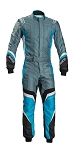 Sparco X-Light KS-7 Suit 2019