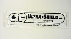 Ultra Shield Z20 Tear Offs