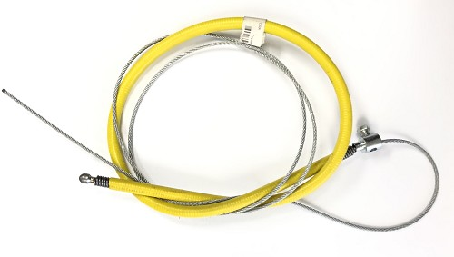 Topkart Cadet Brake Cable- CLEARANCE