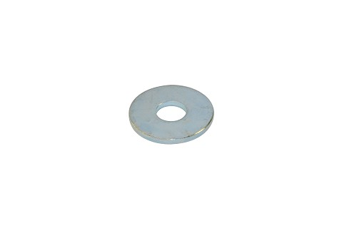 Washer  10 x 30 x 2,5 mm