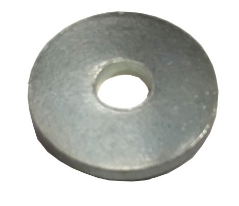 Inferno Fire/Flame/Fury/Blaze Clutch Mounting Washer