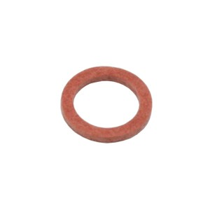 Fiber Washer for Oil Cap 10x14mm TH.1 ; 5