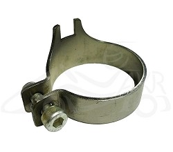555726 LO206 Carburetor Locking Cap