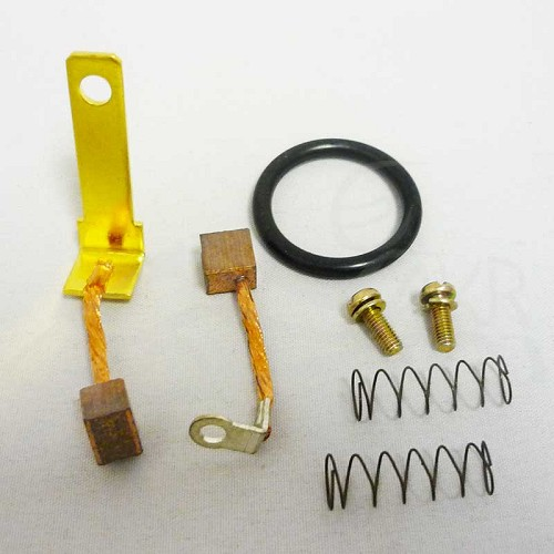 Rotax Electric Starter Repair Kit