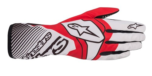 Alpinestars Tech-1 K Race V2 Glove 2020