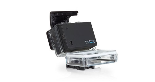 GoPro Hero HD Battery BacPac