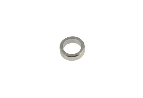 Washer  10 x 4,5 mm for HST bush  22 - 10 mm- CLEARANCE