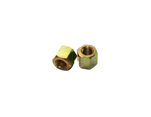 A07. PRD, Exhaust Head Nut (2 Pack)