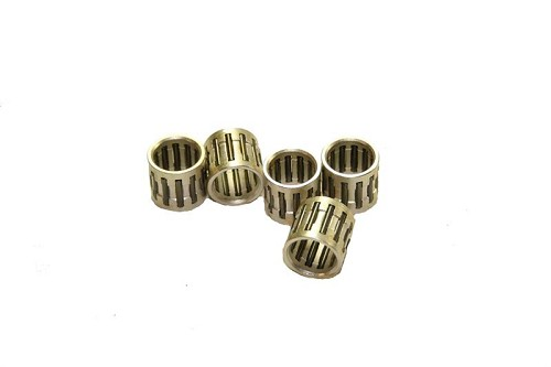 PRD, Top End Bearing