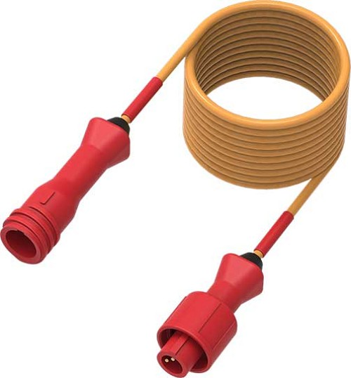 Alfano Extension Cables
