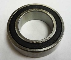 CBR Ceramic Hybrid Wheel/Hub Bearings