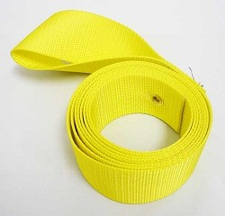 Replacement Strap for Winchlift