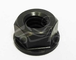 Nut for Turbo Tire Changer