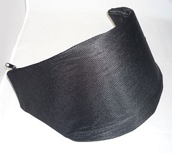 Arai Helmet Shield Pouch