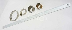 4 Cycle Silencer Mount Kit- CLEARANCE