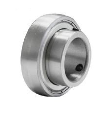 17. CRG, 30mm Axle Bearing