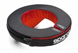 Sparco Anatomic Neck Collar