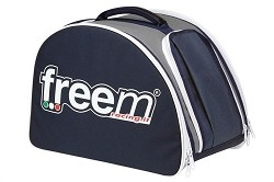 FreeM Helmet Bag