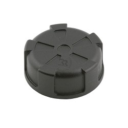 Righetti Fuel Tank Cap