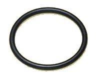 O-Rings for Fuel Tanks
