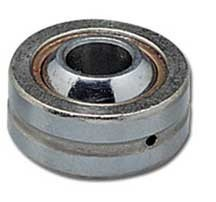 Uniball Bearing for Steering Shaft