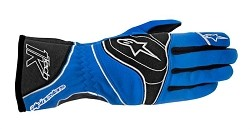 Alpinestars Tech 1-K Glove 2015