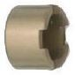 CRG, Rear Caliper Piston V04- CLEARANCE
