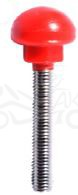 CRG Engine Adjustment Screw M10