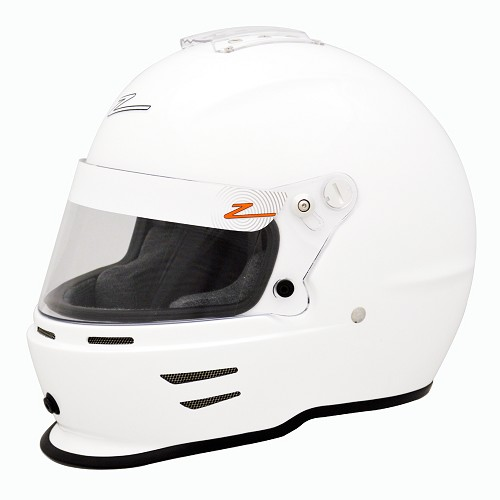Zamp RZ-42Y CMR2016 Youth Helmet