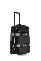 Sparco Travel Gearbag